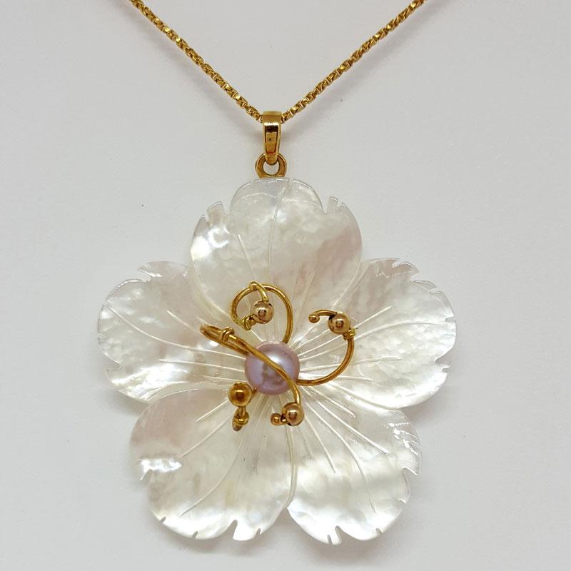 collana-madreperla-oro-dani-creazioni-gioielli